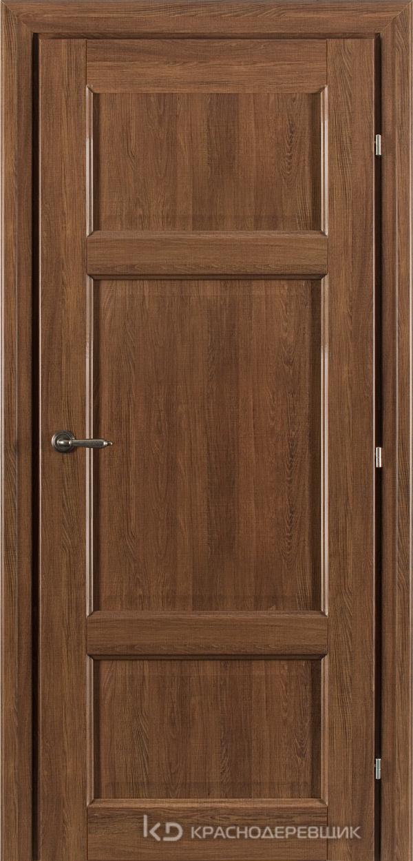 6000 Ровере сегата CPL Дверь 6343 ДГ 21- 9 (пр/л), с фурн.