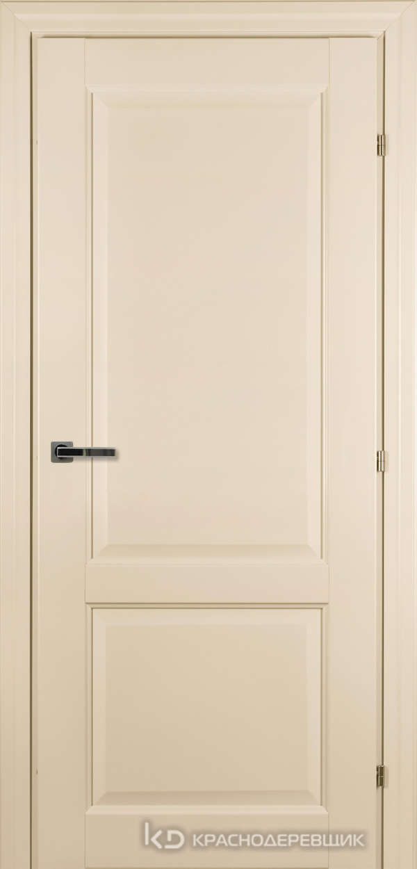 6000 Санжан CPL Дверь 6323 ДГ 21- 9 (пр/л), с фурн.