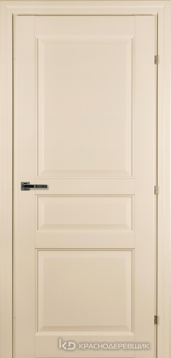 6000 Санжан CPL Дверь 6333 ДГ 21- 9 (пр/л), с фурн.
