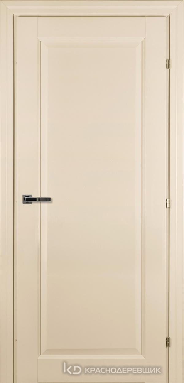 6000 Санжан CPL Дверь 6339 ДГ 21- 9 (пр/л), с фурн.