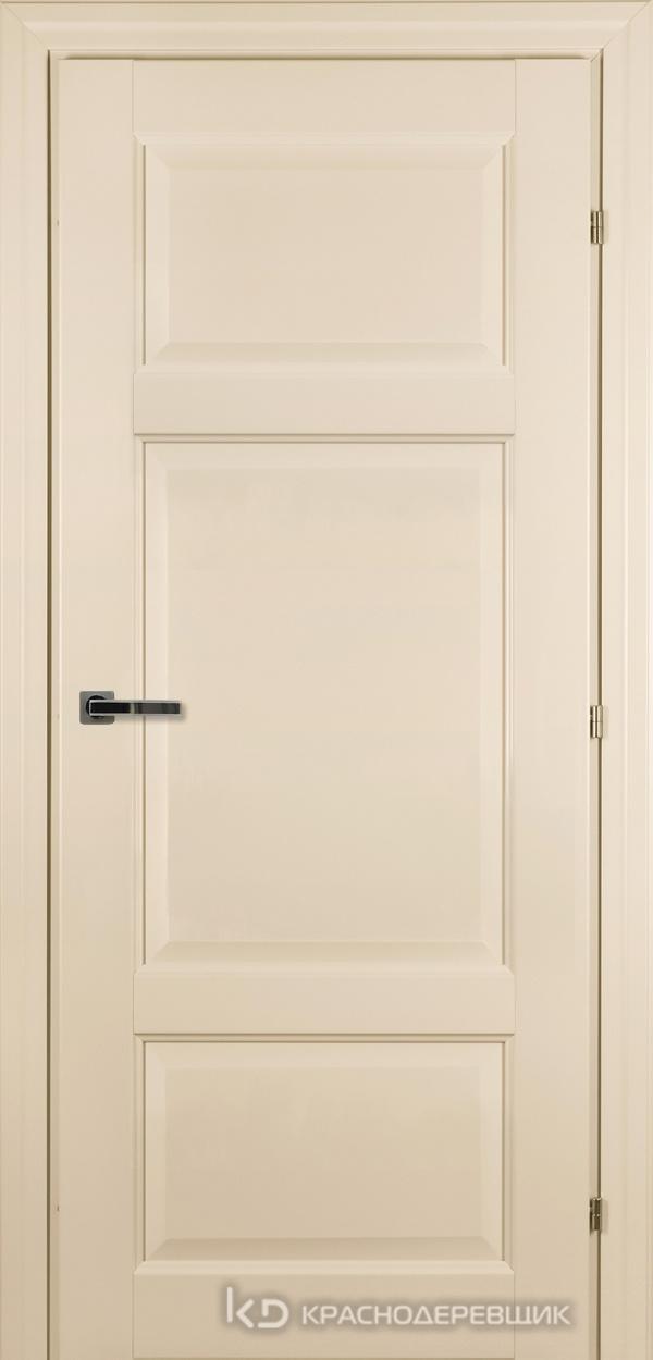 6000 Санжан CPL Дверь 6343 ДГ 21- 9 (пр/л), с фурн.