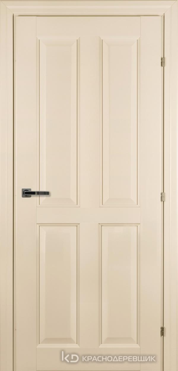 6000 Санжан CPL Дверь 6344 ДГ 21- 9 (пр/л), с фурн.