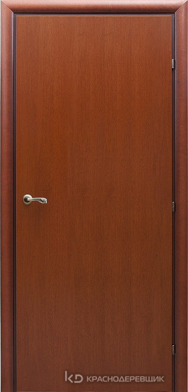 7000 БразГруша Дверь 7300 ДГ 21- 9 (пр/л), с фурн.