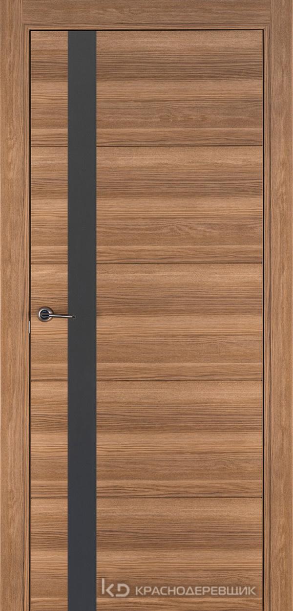 700 Дуб чайный Дверь 701 ДО 21- 9 (пр/л), мех.замок, МателакСильвер