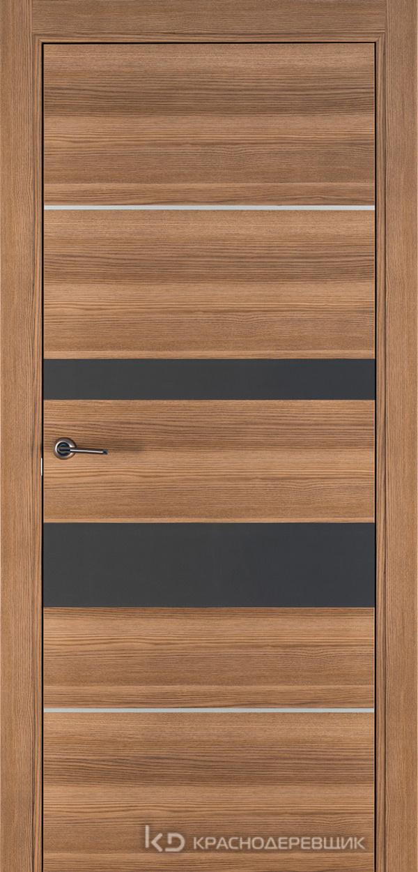 700 Дуб чайный Дверь 703М ДО 21- 9 (пр/л), мех.замок, МателакСильвер