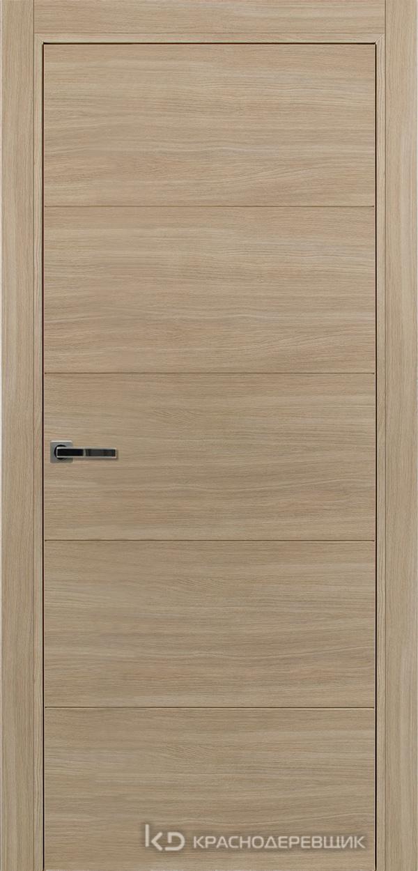 700 Серо-зеленый Дверь 700 ДГ 21- 9 (пр/л), мех.замок