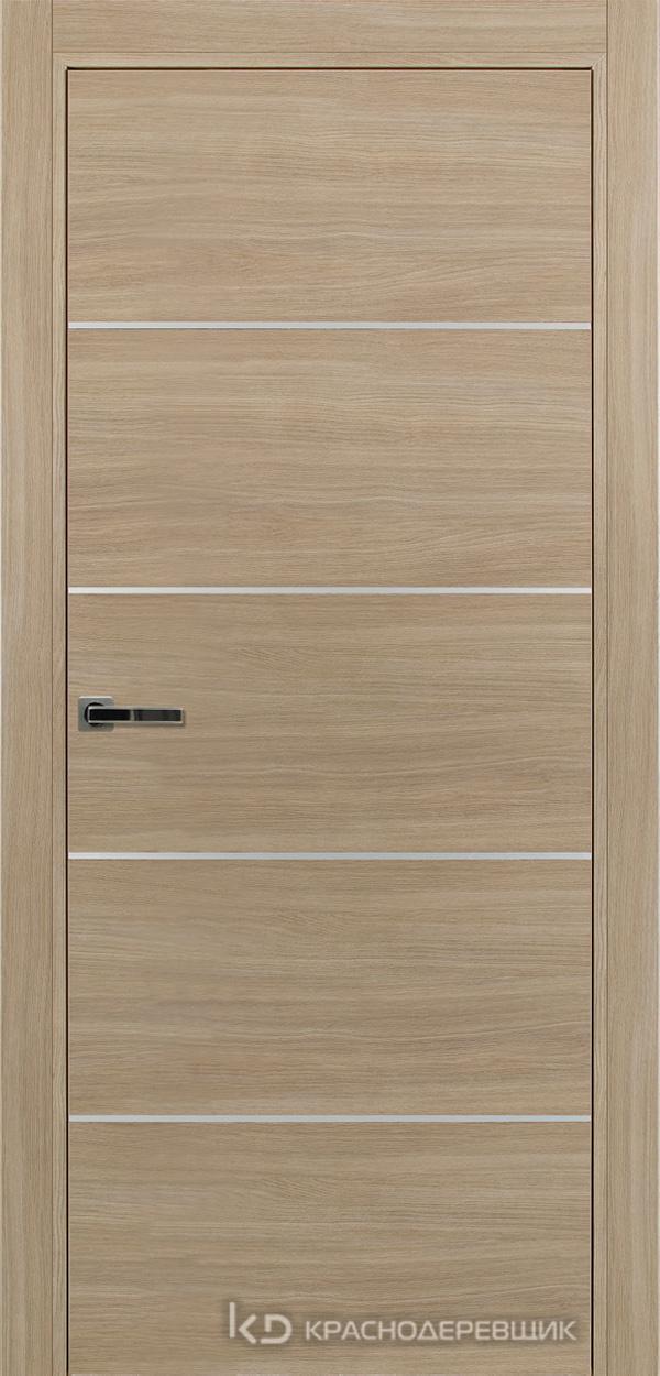 700 Серо-зеленый Дверь 700М ДГ 21- 9 (пр/л), мех.замок