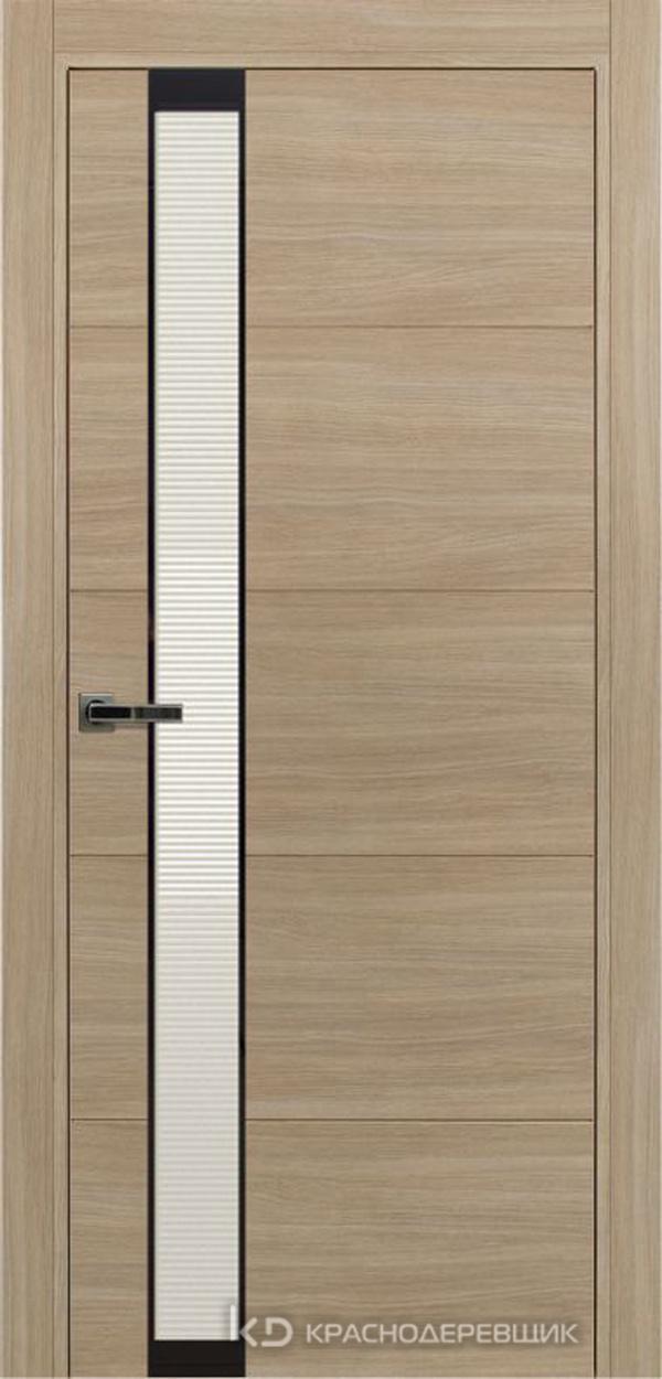 700 Серо-зеленый Дверь 708 ДО 21- 9 (пр/л), мех.замок, СтеклоСетка