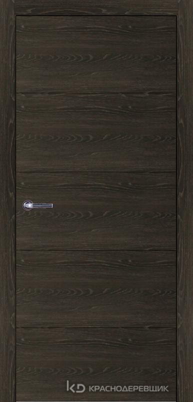 700 Шварц Дверь 700 ДГ 21- 9 (пр/л), мех.замок