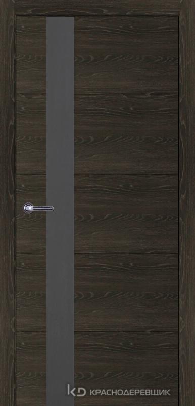 700 Шварц Дверь 701 ДО 21- 9 (пр/л), мех.замок, МателакСильвер