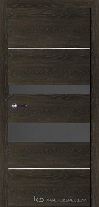 700 Шварц Дверь 703М ДО 21- 9 (пр/л), мех.замок, МателакСильвер