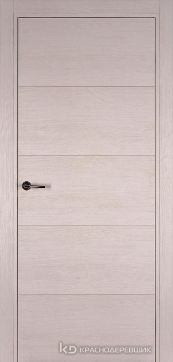 700 Дуб светлый Дверь 700 ДГ 21- 9 (пр/л), мех.замок