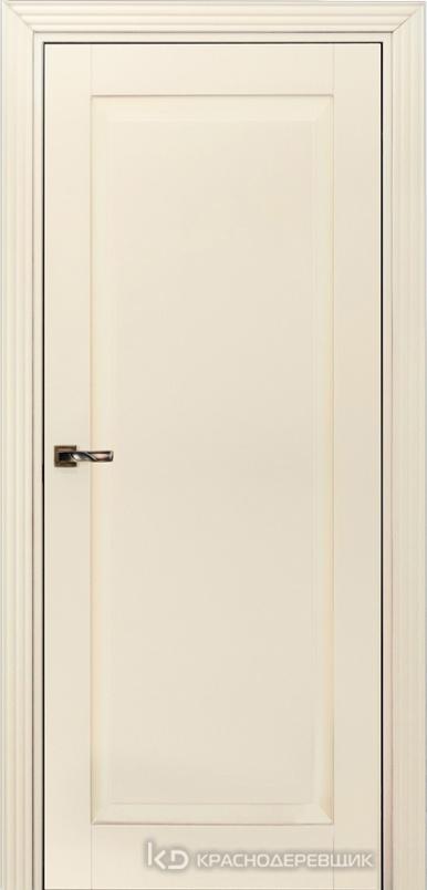 730 MDF ЭмальЖемчужный Дверь 731 ДГ 21- 9 (пр/л), с фурн.