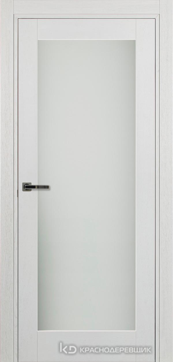 740 ШпонЭмальБелый Дверь 749 ДО 21- 9 (пр/л), с фурн.