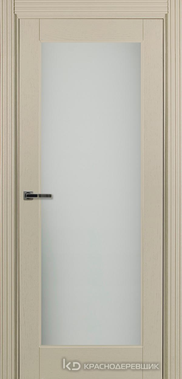 740 ШпонЭмальЖемчужный Дверь 749 ДО 21- 9 (пр/л), с фурн.