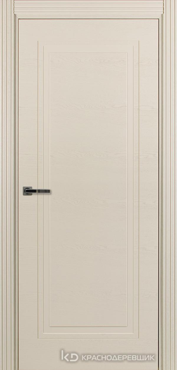 770 ШпонЭмальЖемчужный Дверь 771 ДГ 21- 9 (пр/л), с фурн.