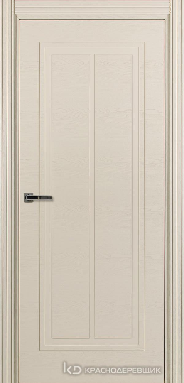 770 ШпонЭмальЖемчужный Дверь 774 ДГ 21- 9 (пр/л), с фурн.