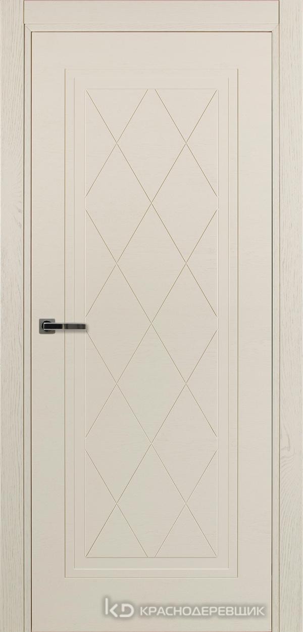 770 ШпонЭмальЖемчужный Дверь 775 ДГ 21- 9 (пр/л), с фурн.