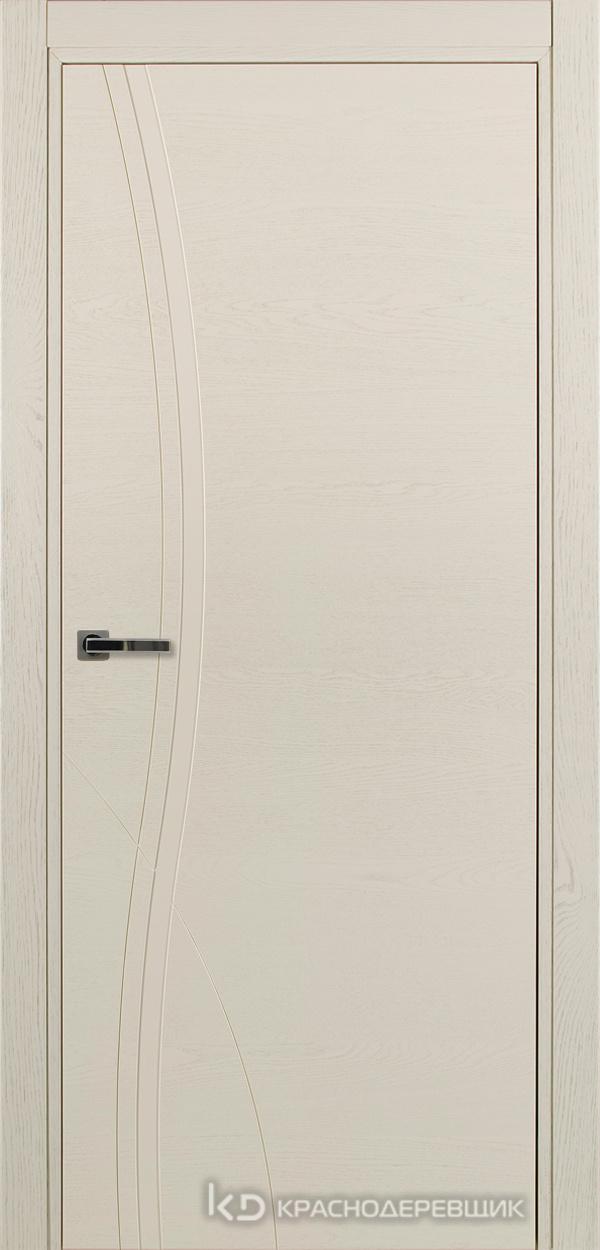 770 ШпонЭмальЖемчужный Дверь 776 ДГ 21- 9 (пр/л), с фурн.