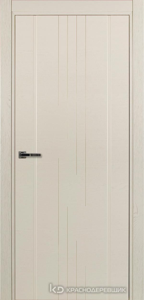 770 ШпонЭмальЖемчужный Дверь 777 ДГ 21- 9 (пр/л), с фурн.