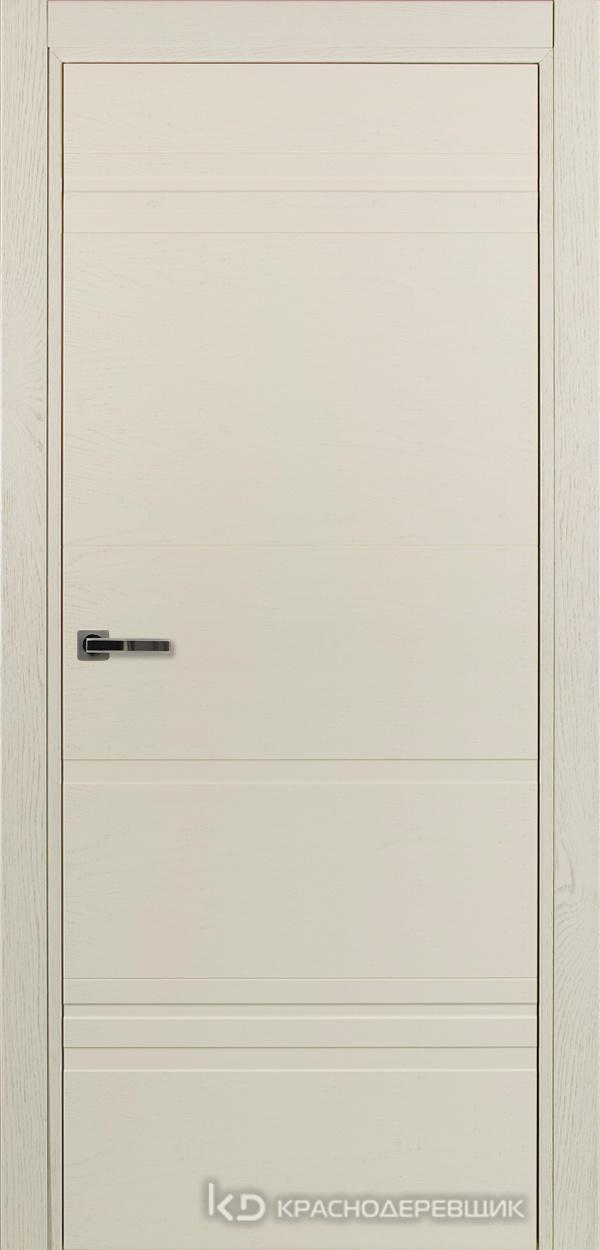 770 ШпонЭмальЖемчужный Дверь 778 ДГ 21- 9 (пр/л), с фурн.