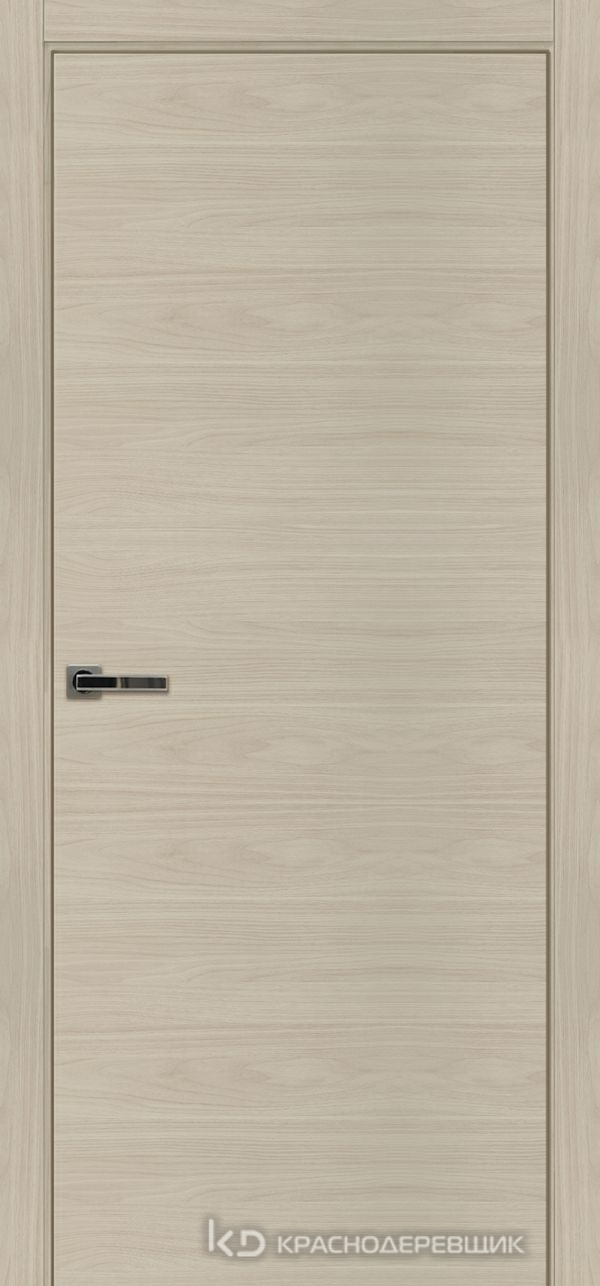 Экселент НочеСорентоCPL горизонт Дверь ЭМ00 ДГ, 21- 9, с магн.замком AGB B041035034 п/цил, хром и 2 скр.петли IN301090, Прямой притвор
