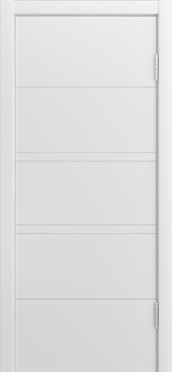 НИКА Ф3 ГОРИЗОНТ»Межкомнатная дверь «НИКА Ф3 ГОРИЗОНТ