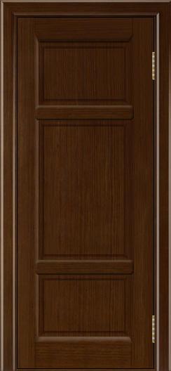 Афина «2»»Межкомнатная дверь «Афина «2»