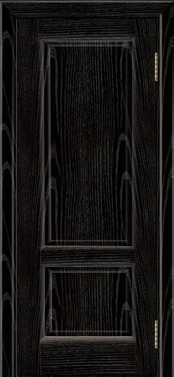Эстела»Межкомнатная дверь «Эстела