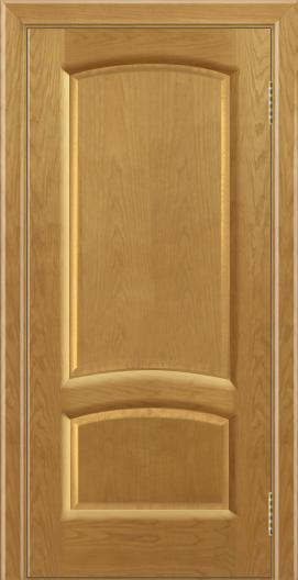 Анталия «2»»Межкомнатная дверь «Анталия «2»