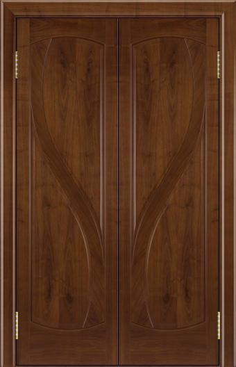 Новый стиль»Межкомнатная дверь «Новый стиль