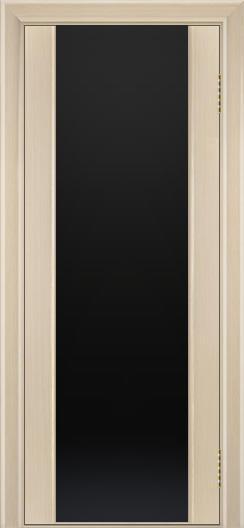 Камелия»Межкомнатная дверь «Камелия