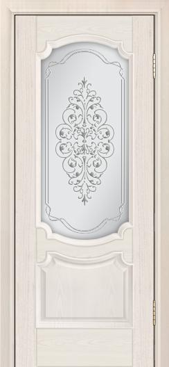 Селеста»Межкомнатная дверь «Селеста
