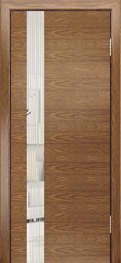 Камелия К 5»Межкомнатная дверь «Камелия К 5
