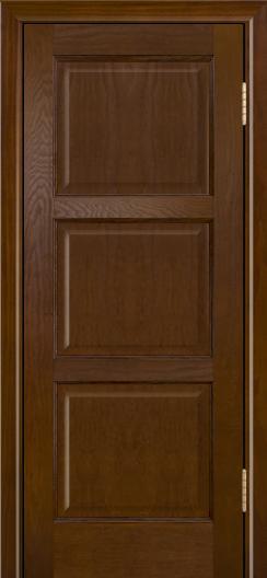 Грация-К»Межкомнатная дверь «Грация-К