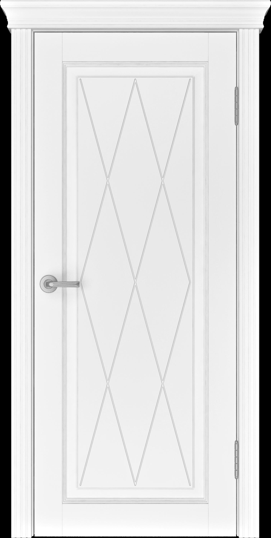 Валенсия К»Межкомнатная дверь «Валенсия К