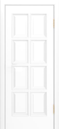 Аврора»Межкомнатная дверь «Аврора