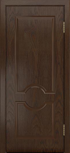 Арго-Ф»Межкомнатная дверь «Арго-Ф