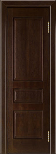 Калина»Межкомнатная дверь «Калина