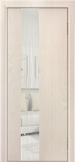 Камелия К 4»Межкомнатная дверь «Камелия К 4
