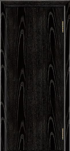 Ника 2»Межкомнатная дверь «Ника 2