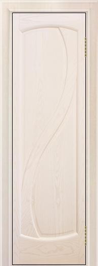 Новый стиль «2»»Межкомнатная дверь «Новый стиль «2»