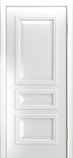 Агата Агата Д»Межкомнатная дверь «Агата Агата Д
