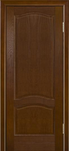 Пронто-К»Межкомнатная дверь «Пронто-К