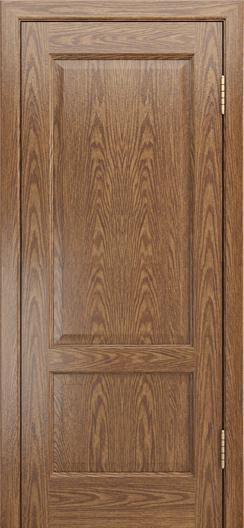 Кантри-К»Межкомнатная дверь «Кантри-К