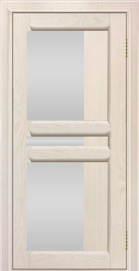 Кристина «2»»Межкомнатная дверь «Кристина «2»