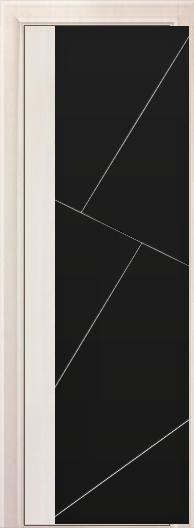 Камелия К»Межкомнатная дверь «Камелия К
