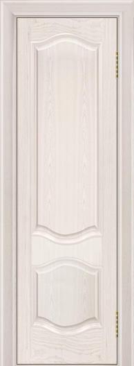 София»Межкомнатная дверь «София