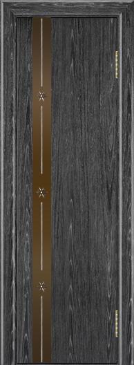 Камелия К 3»Межкомнатная дверь «Камелия К 3