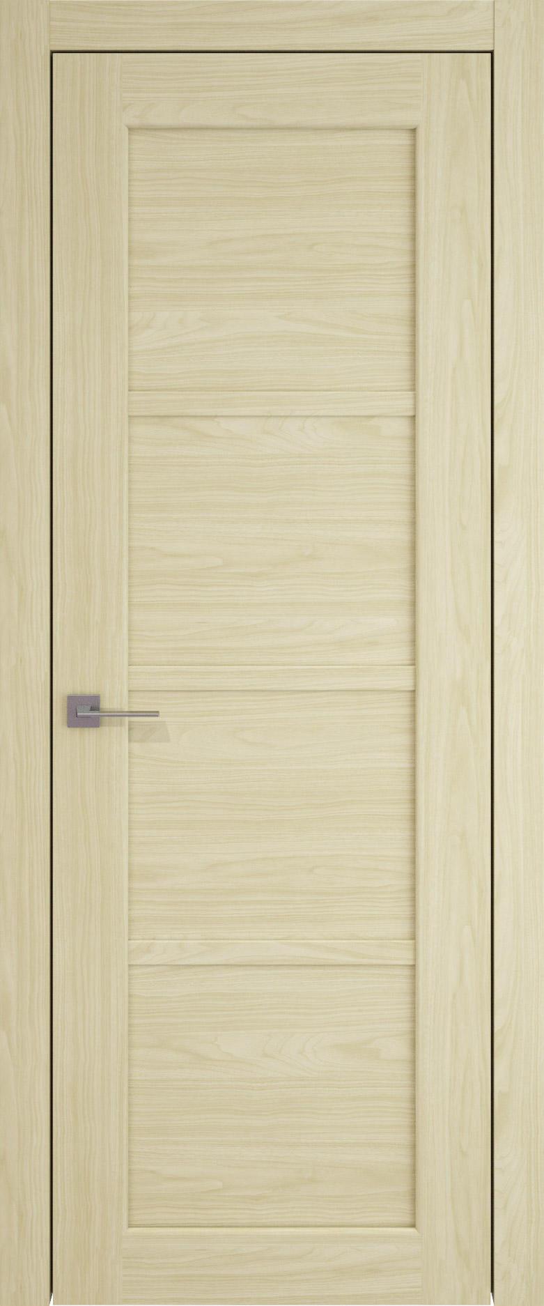 Felicia цвет - Дуб нордик Без стекла (ДГ)